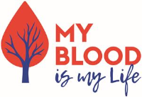Neueintragung Marken Nr. 18088 My Blood is my Life