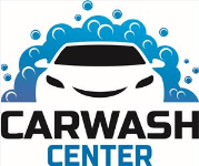 Neueintragung Marken Nr. 18097 Carwash Center