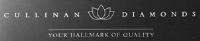 Neueintragung Marken Nr. 18303 CULLINAN DIAMONDS YOUR HALLMARK OF QUALITY