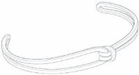 Neueintragung Design Nr. 440 Schmuck- und Juwelierwaren