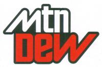 Verlängerung Marken Nr. 15146 MTN DEW