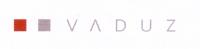 Verlängerung Marken Nr. 14992 VADUZ