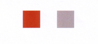 Verlängerung Marken Nr. 14876 Bildmarke
