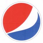 Verlängerung Marken Nr. 15139 Bildmarke