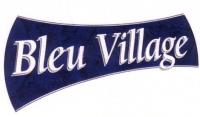 Verlängerung Marken Nr. 14807 Bleu Village
