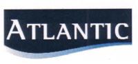 Adressänderung Marken Nr. 15190 ATLANTIC