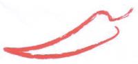 Verlängerung Marken Nr. 15182 Bildmarke