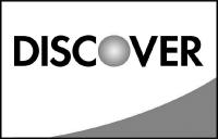 Verlängerung Marken Nr. 15475 DISCOVER