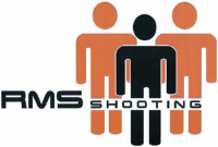 Neueintragung Marken Nr. 18635 RMS Shooting
