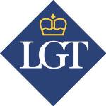 Neueintragung Marken Nr. 18648 LGT