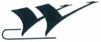Neueintragung Marken Nr. 18657 Bildmarke