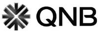 Neueintragung Marken Nr. 18836 QNB