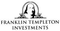 Verlängerung Marken Nr. 15209 FRANKLIN TEMPLETON INVESTMENTS