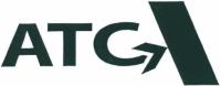Verlängerung Marken Nr. 11226 ATC
