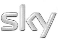 Verlängerung Marken Nr. 15403 sky