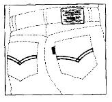 Verlängerung Marken Nr. 5821 Bildmarke