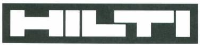 Verlängerung Marken Nr. 11248 HILTI