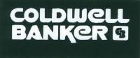 Adressänderung Marken Nr. 11456 COLDWELL BANKER CB