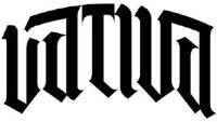 Neueintragung Marken Nr. 18948 Lativa