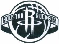 Neueintragung Marken Nr. 18916 HOUSTON ROCKETS