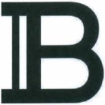 Neueintragung Marken Nr. 18924 B