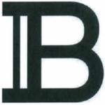 Neueintragung Marken Nr. 18925 B