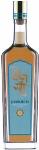 Neueintragung Marken Nr. 18984 JHAROKHA INDIAN SINGLE MALT WHISKY