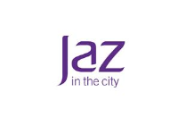 Neueintragung Marken Nr. 19057 Jaz in the city