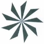 Neueintragung Marken Nr. 19050 Bildmarke