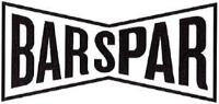 Neueintragung Marken Nr. 19069 BARSPAR