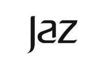 Neueintragung Marken Nr. 19056 Jaz