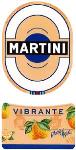 Neueintragung Marken Nr. 19067 MARTINI VIBRANTE