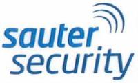 Neueintragung Marken Nr. 19047 sauter security
