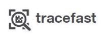Neueintragung Marken Nr. 19053 tracefast