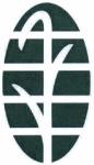 Neueintragung Marken Nr. 19077 Bildmarke
