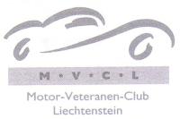 Verlängerung Marken Nr. 15607 M.V.C.L Motor-Veteranen-Club Liechtenstein