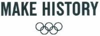 Neueintragung Marken Nr. 19076 MAKE HISTORY