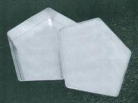 Teillöschung Design Nr. 287 Dosen, Schachteln für Verpackungszwecke/ Dosen, Schachteln zur Aufbewahrung von Süssigkeiten/ Konfektschachteln, Bonbonnieren