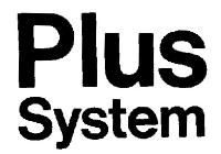 Verlängerung Marken Nr. 8023 Plus System