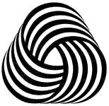 Verlängerung Marken Nr. 15852 Bildmarke