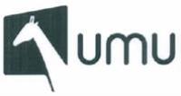 Neueintragung Marken Nr. 19378 UMU