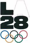 Neueintragung Marken Nr. 19361 LA28