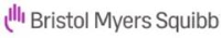 Neueintragung Marken Nr. 19411 Bristol Myers Squibb