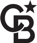 Neueintragung Marken Nr. 19483 CB