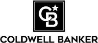Neueintragung Marken Nr. 19488 CB COLDWELL BANKER