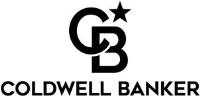 Neueintragung Marken Nr. 19487 CB COLDWELL BANKER