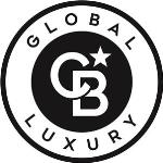 Neueintragung Marken Nr. 19490 CB GLOBAL LUXURY