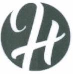 Neueintragung Marken Nr. 19505 H