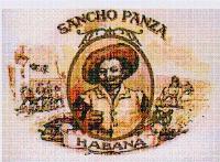 Verlängerung Marken Nr. 16006 SANCHO PANZA HABANA