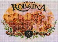 Verlängerung Marken Nr. 16014 VEGAS ROBAINA